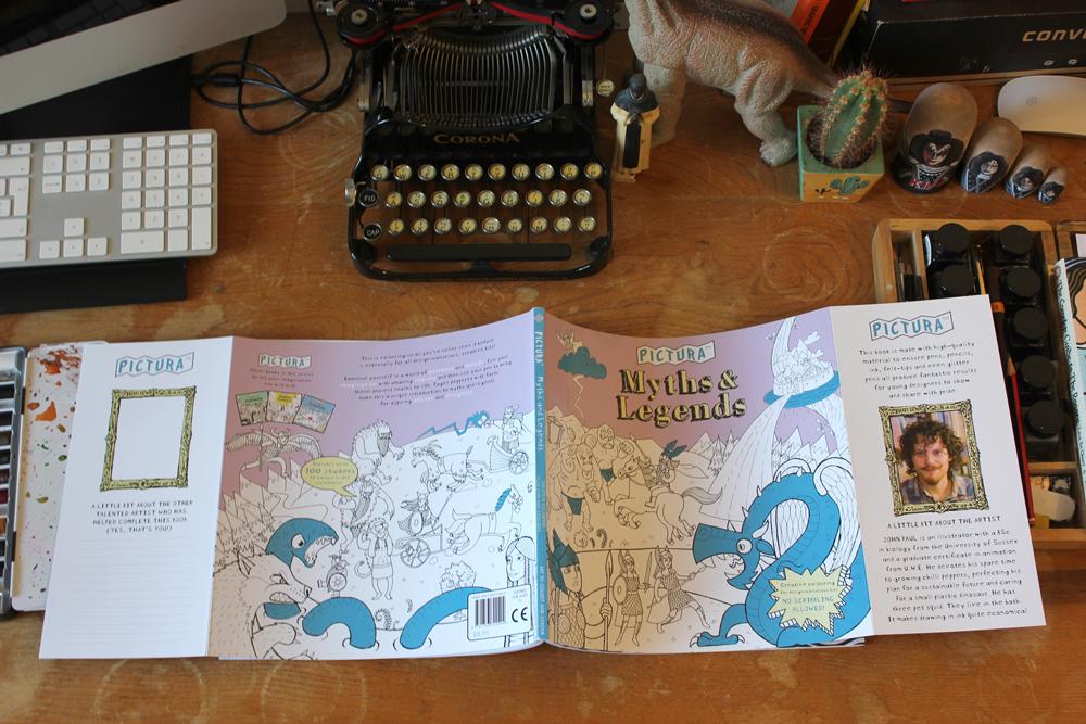 john-paul-de-quay-templar-myths-and-legends-colouring-activity-book_12